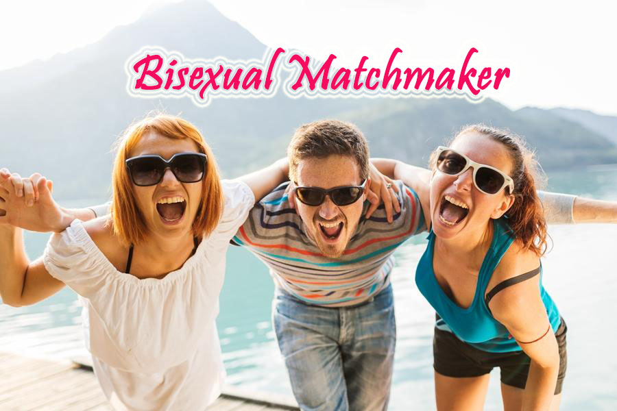 Bisexual-Matchmaker-ad